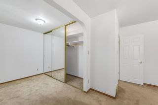 Photo 19: 28 Glacier Place SW in Calgary: Glamorgan Detached for sale : MLS®# A1091436