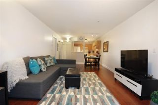 """Photo 25: 203A 2615 JANE Street in Port Coquitlam: Central Pt Coquitlam Condo for sale in """"BURLEIGH GREEN"""" : MLS®# R2090687"""