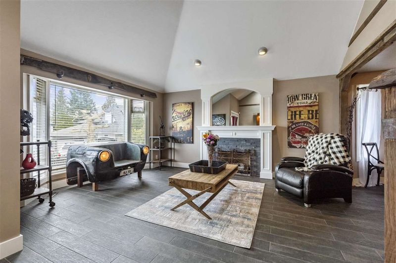 FEATURED LISTING: 21578 86 Court Langley