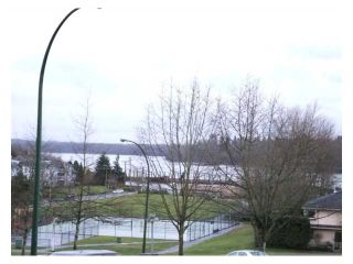 """Photo 10: 114 11595 FRASER Street in Maple Ridge: East Central Condo for sale in """"BRICKWOOD PLACE"""" : MLS®# V922982"""