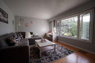 Photo 3: 41 Peters Street in Portage la Prairie: House for sale : MLS®# 202111941