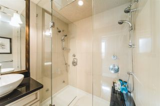 Photo 20: 2529 W 7TH AVENUE in Vancouver: Kitsilano House for sale (Vancouver West)  : MLS®# R2495966