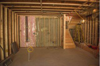Photo 32: 20521 17 Street in Edmonton: Zone 51 House for sale : MLS®# E4229315