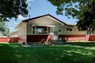 Photo 26: 50 FRASER Road SE in Calgary: Fairview Detached for sale : MLS®# A1145619