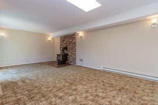 Photo 27: 3653 Bridgeport Pl in : SE Maplewood House for sale (Saanich East)  : MLS®# 884136