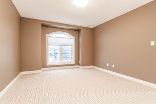 Photo 31: 3109 TREDGER Place in Edmonton: Zone 14 House for sale : MLS®# E4223138