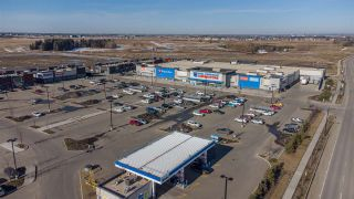 Photo 25: 402 11803 22 Avenue in Edmonton: Zone 55 Condo for sale : MLS®# E4256535