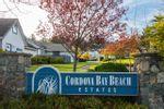 Main Photo: 21 5110 Cordova Bay Rd in : SE Cordova Bay Row/Townhouse for sale (Saanich East)  : MLS®# 878431