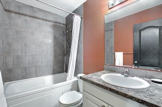Photo 14: 110 Abalone Crescent NE in Calgary: Abbeydale Detached for sale : MLS®# A1127524