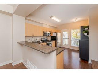 "Photo 7: 13 15065 58 Avenue in Surrey: Sullivan Station Townhouse for sale in ""Springhill"" : MLS®# R2316350"