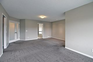 Photo 23: 108 RAINBOW FALLS Lane: Chestermere Detached for sale : MLS®# A1136893