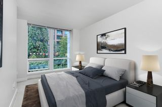 """Photo 29: 1057 RICHARDS Street in Vancouver: Downtown VW Townhouse for sale in """"THE DONOVAN"""" (Vancouver West)  : MLS®# R2623044"""