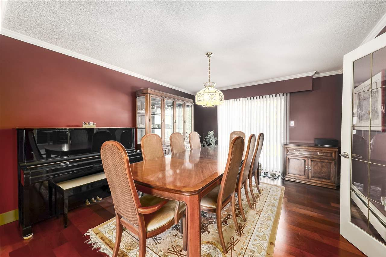 Photo 5: Photos: 10291 MORTFIELD Road in Richmond: South Arm House for sale : MLS®# R2490488