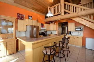 Photo 26: 265135 Symons Valley Road in Rural Rocky View County: Rural Rocky View MD Detached for sale : MLS®# A1090519