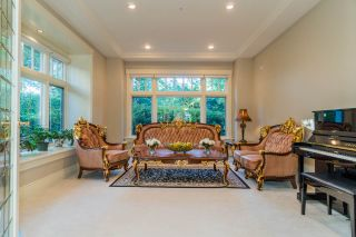 Photo 11: 1275 LAURIER Avenue in Vancouver: Shaughnessy House for sale (Vancouver West)  : MLS®# R2193912
