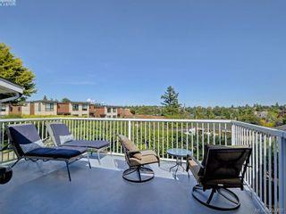 Photo 7: 1075 Gosper Cres in VICTORIA: Es Kinsmen Park House for sale (Esquimalt)  : MLS®# 788714