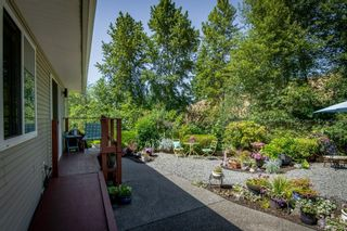Photo 32: 5119 Broadmoor Pl in : Na Uplands House for sale (Nanaimo)  : MLS®# 878006