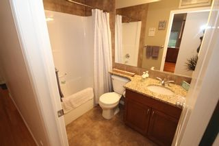Photo 12: 2101 4 Kingsland Close SE: Airdrie Apartment for sale : MLS®# A1117201