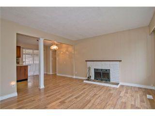 Photo 4: 11783 STEEVES ST in Maple Ridge: Southwest Maple Ridge House for sale : MLS®# V1052676