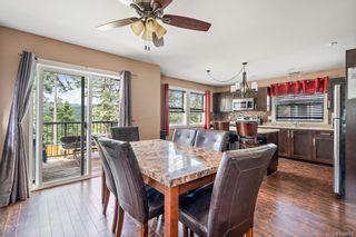 Photo 8: 1042 Skylar Cir in Shawnigan Lake: ML Shawnigan House for sale (Malahat & Area)  : MLS®# 843078