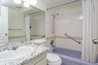 """Photo 9: 1205 620 SEVENTH Avenue in New Westminster: Uptown NW Condo for sale in """"CHARTER HOUSE"""" : MLS®# R2426213"""