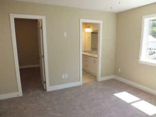 Photo 16: 470 FORT Street in Hope: Hope Center House for sale : MLS®# R2401600