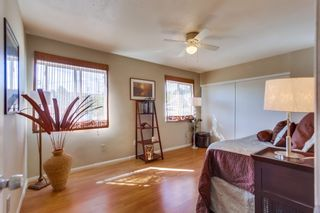Photo 9: CITY HEIGHTS House for sale : 2 bedrooms : 2737 Menlo Avenue in San Diego
