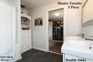 Photo 18: 27051 100 Avenue in Maple Ridge: Thornhill MR House for sale : MLS®# R2612279