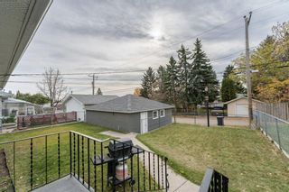 Photo 26: 99 Flavelle Road SE in Calgary: Fairview Detached for sale : MLS®# A1151118