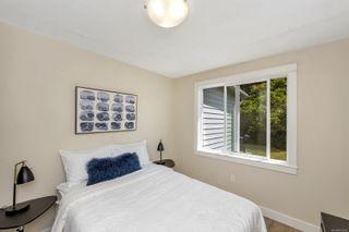 Photo 7: 240 Day Rd in : Du East Duncan Full Duplex for sale (Duncan)  : MLS®# 878341