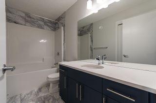 Photo 31: 1042 BERG Place: Leduc House for sale : MLS®# E4266098