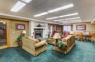 Photo 27: 115 728 Country Hills Road NW in Calgary: Country Hills Apartment for sale : MLS®# A1146138