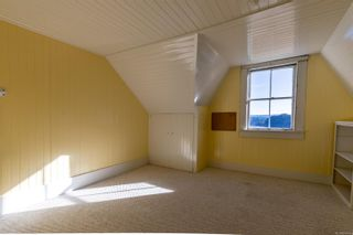 Photo 74: 230 Smith Rd in : GI Salt Spring House for sale (Gulf Islands)  : MLS®# 885042
