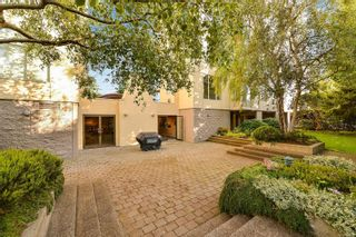 Photo 29: 420 188 DOUGLAS St in : Vi James Bay Condo for sale (Victoria)  : MLS®# 886690