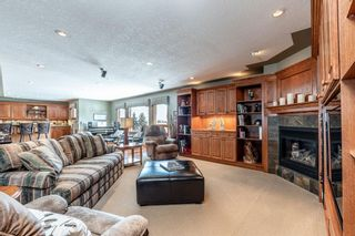 Photo 40: 458 Riverside Green NW: High River Detached for sale : MLS®# A1069810