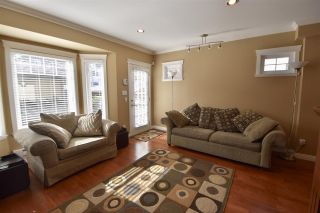 Photo 5: 1780 E GEORGIA Street in Vancouver: Hastings Townhouse for sale (Vancouver East)  : MLS®# R2247046
