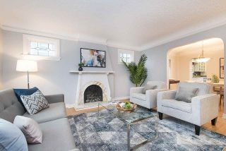 """Photo 5: 3072 W KING EDWARD Avenue in Vancouver: MacKenzie Heights House for sale in """"Mackenzie Heights"""" (Vancouver West)  : MLS®# R2245758"""