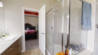 Photo 27: 2908 15 Avenue in Edmonton: Zone 30 House for sale : MLS®# E4235971
