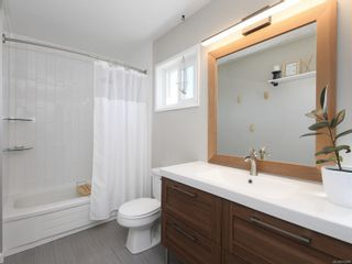 Photo 11: 16 7925 Simpson Rd in : CS Saanichton Row/Townhouse for sale (Central Saanich)  : MLS®# 875899