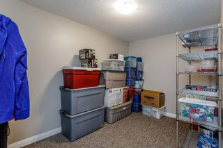Photo 33: 2485 RAVENSWOOD View SE: Airdrie Detached for sale : MLS®# C4305172