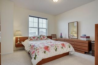 Photo 13: 55 Toscana Garden NW in Calgary: Tuscany Row/Townhouse for sale : MLS®# C4243908