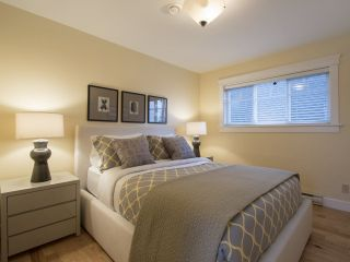 Photo 7: 2336 WOODLAND Drive in Vancouver: Grandview VE House for sale (Vancouver East)  : MLS®# R2222417