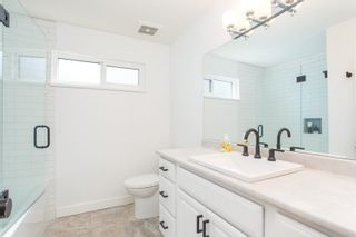 Photo 24: 5 CAMPION Court in Port Moody: Mountain Meadows House for sale : MLS®# R2615700