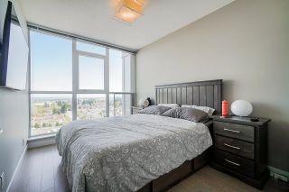 """Photo 15: 1806 11967 80 Avenue in Delta: Scottsdale Condo for sale in """"DELTA RISE"""" (N. Delta)  : MLS®# R2612317"""