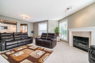 """Photo 10: 208 2585 WARE Street in Abbotsford: Central Abbotsford Condo for sale in """"The Maples"""" : MLS®# R2500428"""