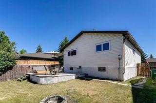 Photo 31: 111 Deerpath Court SE in Calgary: Deer Ridge Detached for sale : MLS®# A1121125