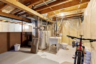 Photo 37: 202 Somerside Green SW in Calgary: Somerset Detached for sale : MLS®# A1098750