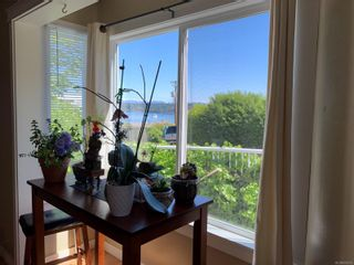 Photo 10: 103 501 9th Ave in : CR Campbell River Central Condo for sale (Campbell River)  : MLS®# 876635