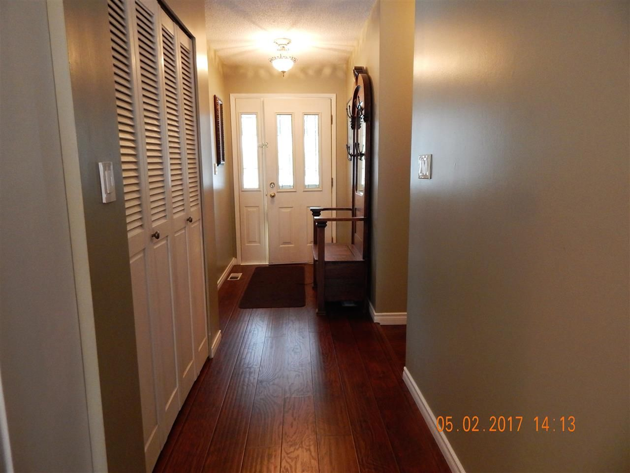 Photo 3: Photos: 5240 YORK Place in Prince George: Upper College House for sale (PG City South (Zone 74))  : MLS®# R2129510