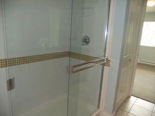 "Photo 10: 106 19320 65TH Avenue in Surrey: Clayton Condo for sale in ""ESPRIT"" (Cloverdale)  : MLS®# F1319312"